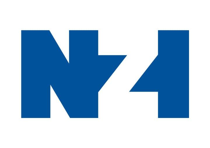NZI Insurance Logo