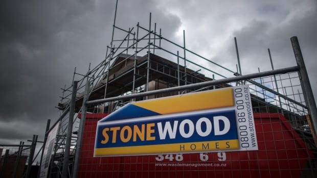 Payment guarantee insurance could have saved Stonewood Homes subcontractors from loss