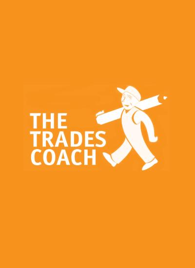 The Trades Coach